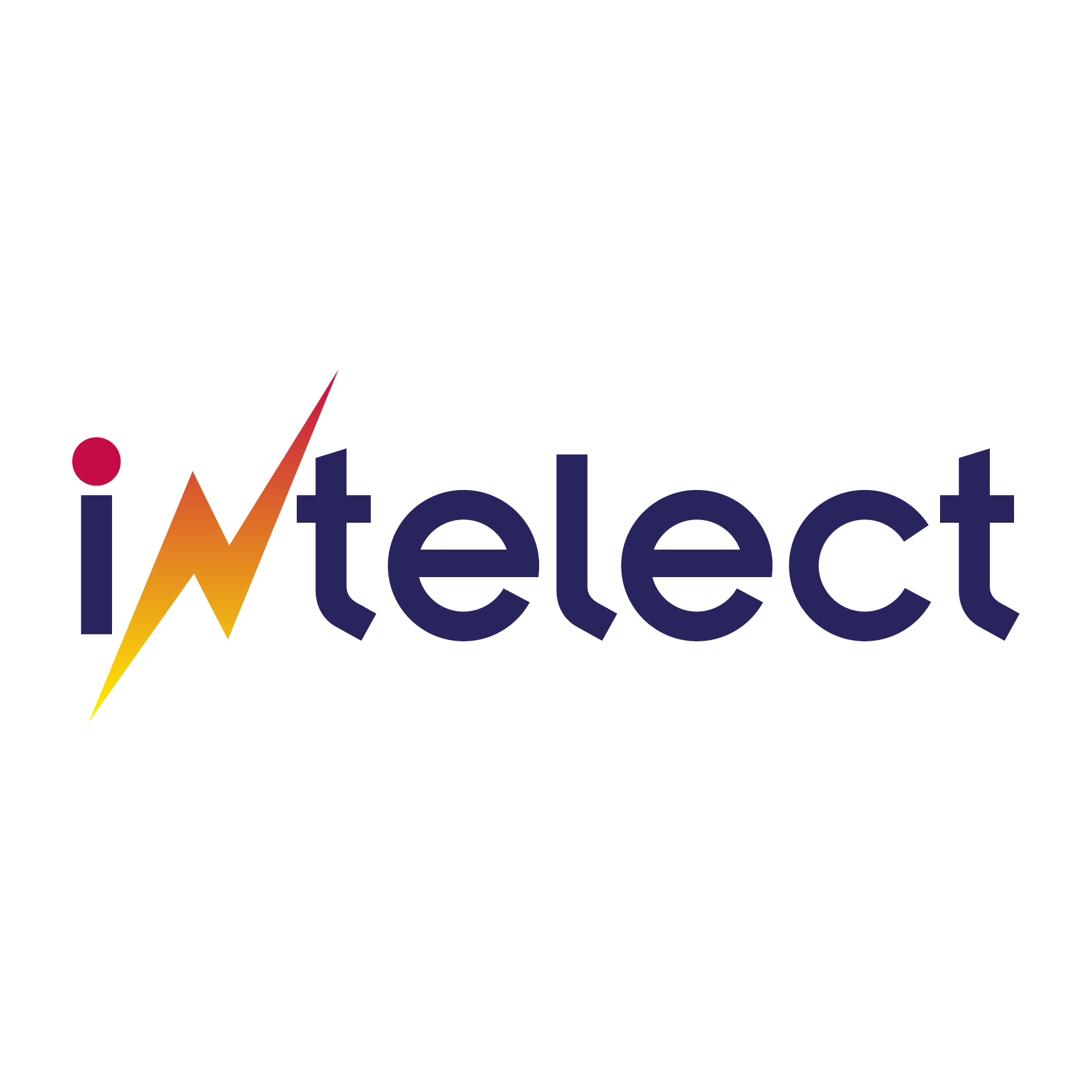 Intelect Manufacturing Industry