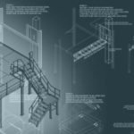 CAD In house Design
