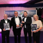 North East Business Awards 2019