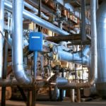 Vessels, Pipework & Ducting manufacture and install
