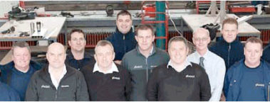 Intelect brings new jobs and investment to Grimsby