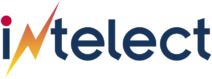 intelect logo screen