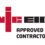 BS 7671 NICEIC – Management System Approval